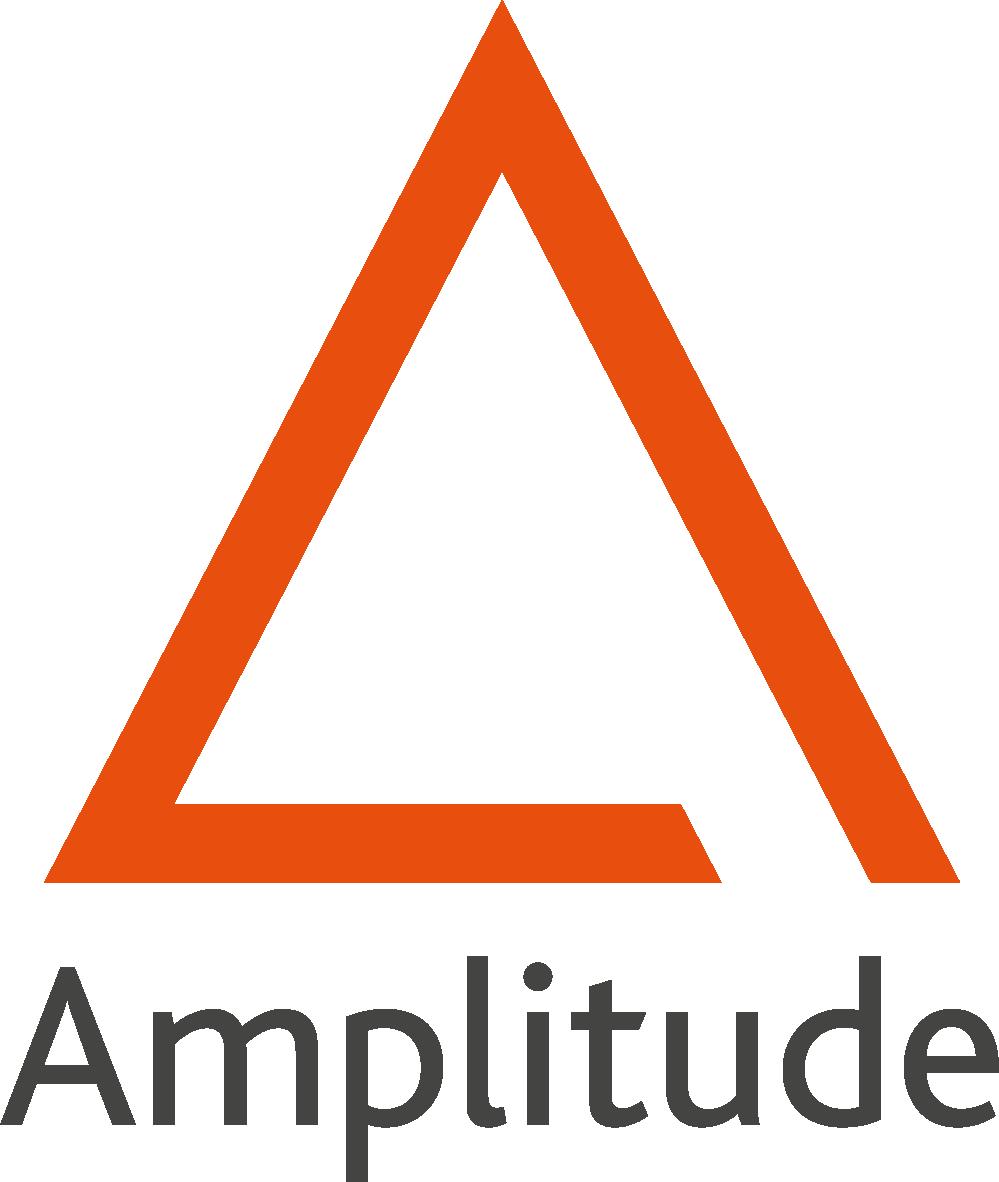 Amplitude Laser